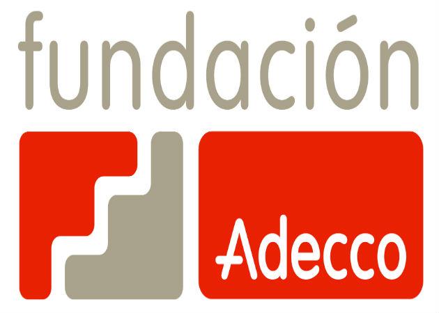 La Fundación Adecco ha lanzado un blog para ayudar a los parados con dificultades