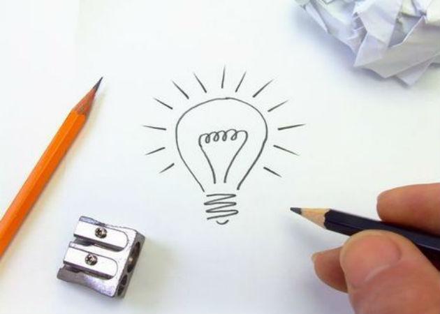¿Tienes una idea para una startup? 29 preguntas para saber si es viable