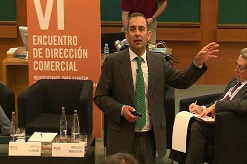 iese_direccion_comercial