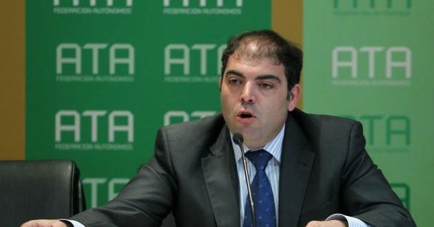 lorenzo-amor-unico-candidato-presidencia-ata-cerrarse-plazo-candidaturas_1_925657