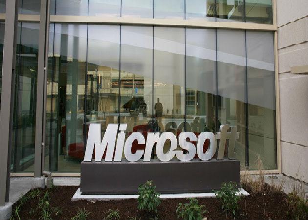 Microsoft pone en marcha una iniciativa de aceleración de pymes de base tecnológica