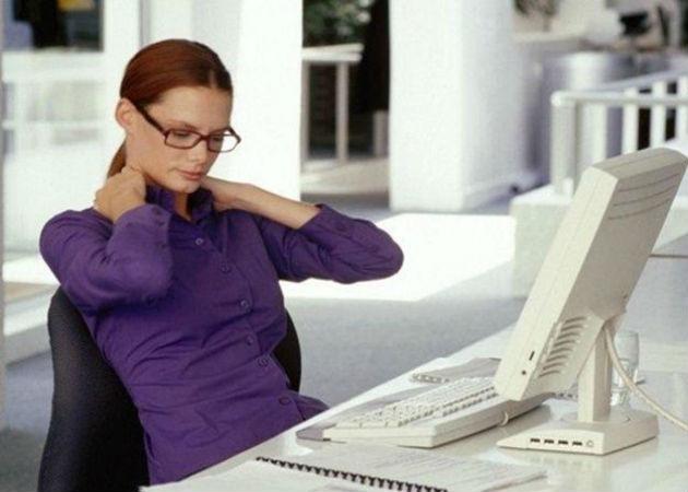 Las nuevas profesiones online hacen crecer los riesgos laborales
