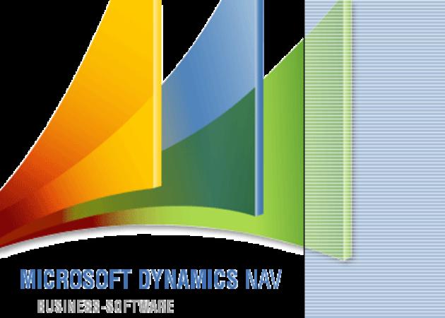 Disponible Microsoft Dynamics NAV en la nube para pymes