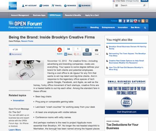 open_forum