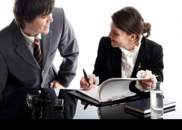 Cómo construir un plan de negocios simple y eficiente