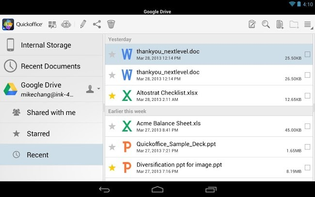 quickoffice_android