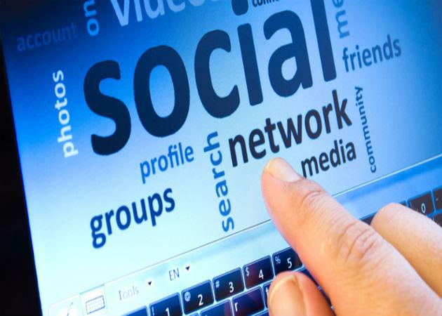 7 estrategias que necesitas saber para tener éxito en los medios sociales