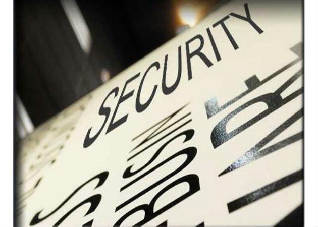 Las pymes españolas, el colectivo más vulnerable ante las amenazas de seguridad