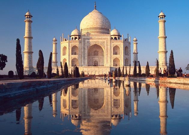 taj-mahal-agra-india_30720_