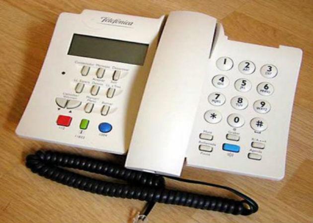 telefono-de-telefonica-modelo-domo-manos-libres_3
