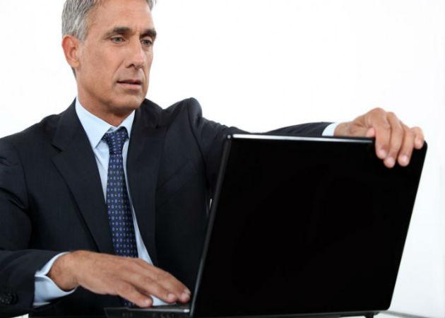 Infojobs crea Executive con más de 20.000 ofertas de trabajo