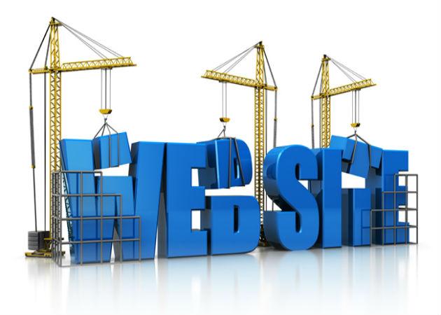 Algunas razones por las que deberían plantearte renovar tu web