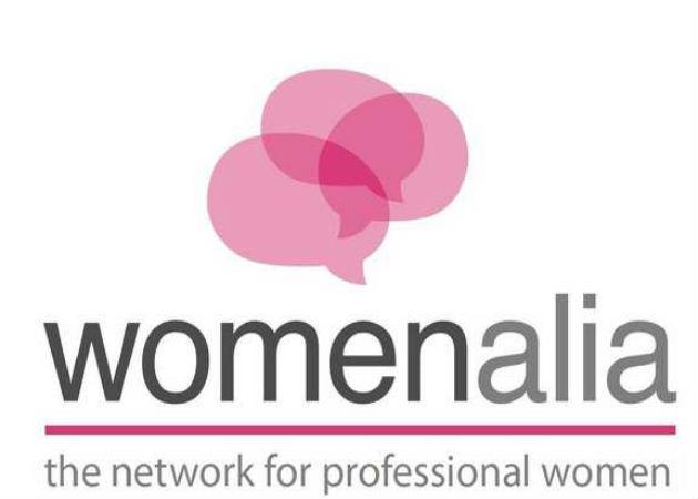 Womenalia recibe un millón de euros de financiación