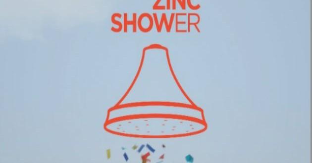 zinc-shower-620x350