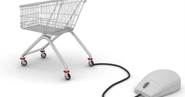 15-comprar-internet