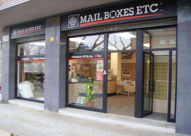 Mail Boxes Etc. y BBVA seguirán apoyando a los emprendedores