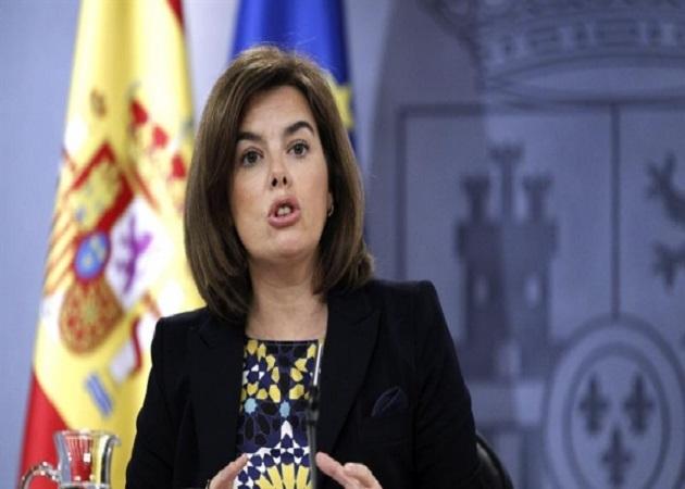 El próximo 16 de mayo Rajoy se reunirá con los agentes sociales