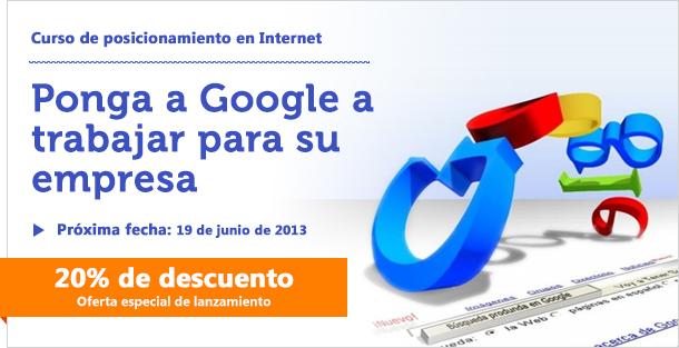 Curso_Google1