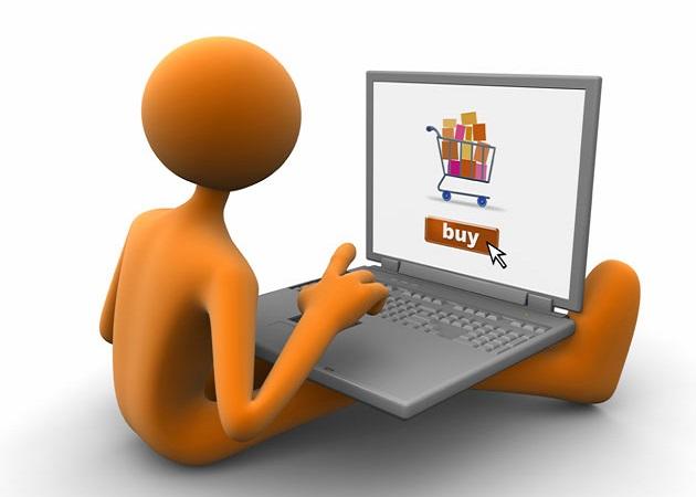 Los pequeños negocios de Madrid dispondrán de un portal web para impulsar el e-commerce