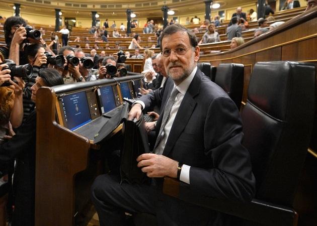 El PSOE insiste en su propuesta de un fondo para financiar pymes