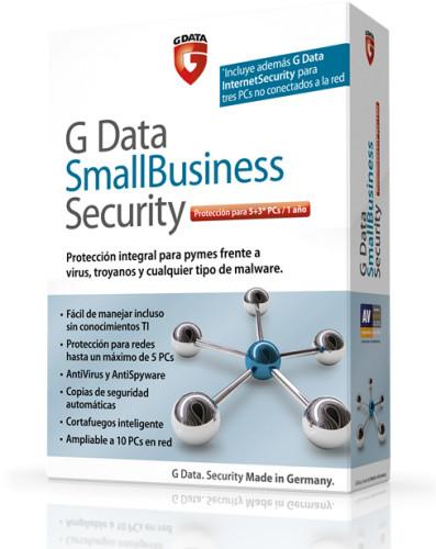 GData_smallbusiness_security