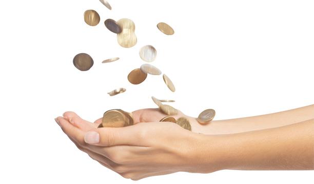 5 preguntas que debes hacerte a la hora de valorar tus ingresos