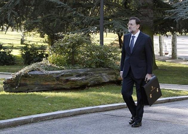 El Gobierno facilitará la entrada en nuestro país a emprendedores extranjeros