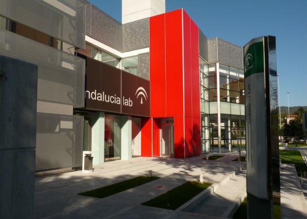 Andalucía Lab ayuda a pymes sobre redes sociales, e-commerce y creación de páginas web