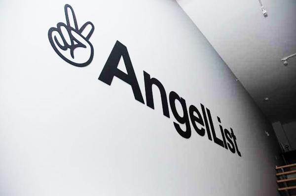 angelist