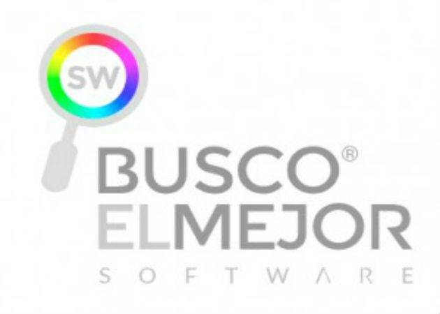 Buscoelmejor.com te ayuda a elegir el software que mejor se adapte a las necesidades de tu empresa