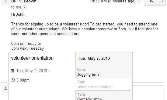 calendar_gmail