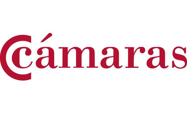 camaras_comercio