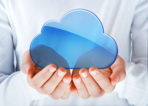 Las empresas, incapaces de integrar aplicaciones cloud en sus negocios