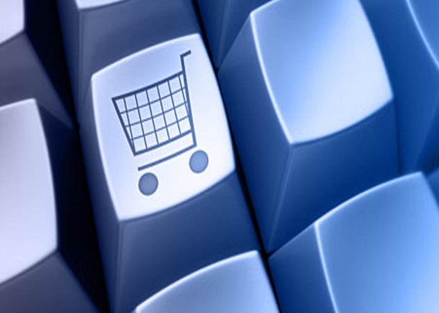 La Ley para la Defensa de los Consumidores, un peligro para el e-commerce