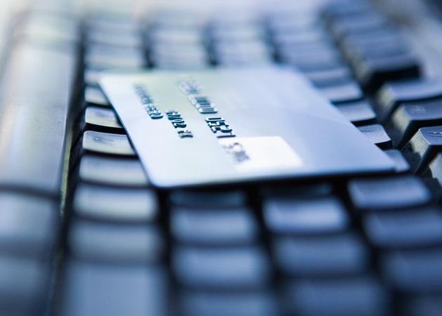 A pesar de la crisis, el e-commerce sigue creciendo en España