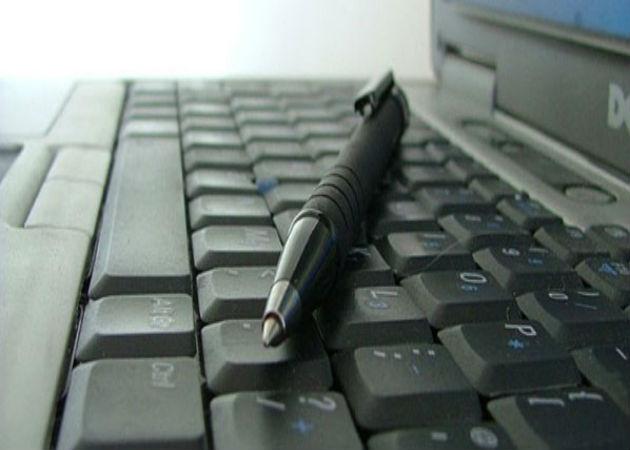 6 consejos para escribir mejor las entradas de tu web de negocios