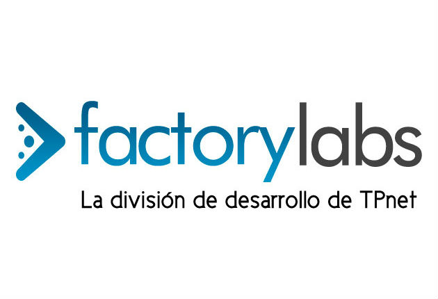 factory_labs