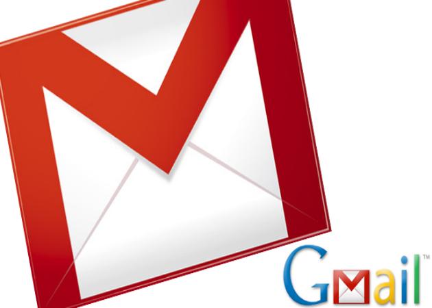 Google rediseña Gmail, ahora incluye cinco nuevas pestañas