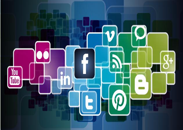 Una de cada cuatro franquicias necesita mejorar su imagen de marca en las redes sociales