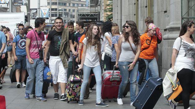 jovenes_abroad