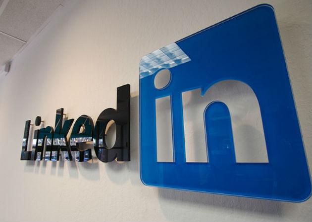 10 maneras de conseguir el máximo rendimiento en LinkedIn
