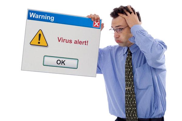 malware-dreamstime-virus_1