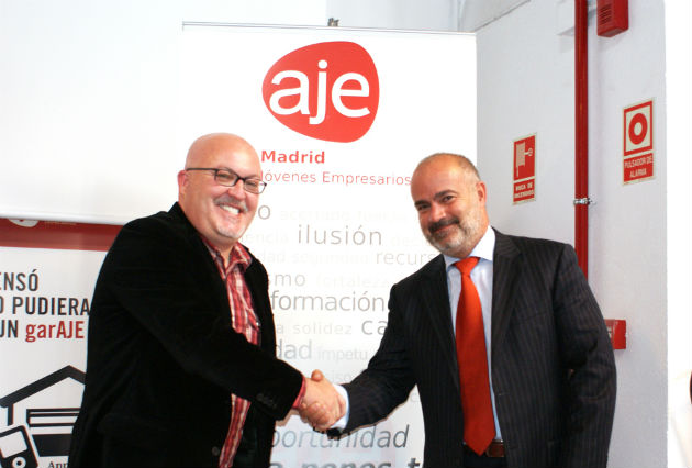 micro_bank_aje_madrid