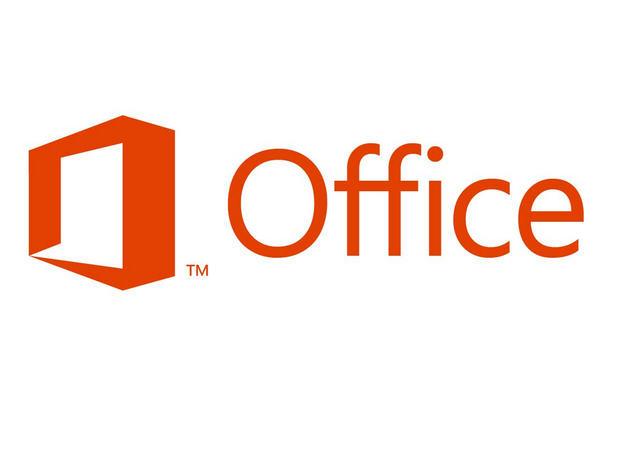 Office 365 Home Premium supera el millón de suscripciones
