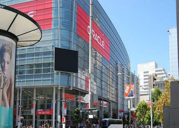 Oracle potenciará sus iniciativas de asesoramiento a parados
