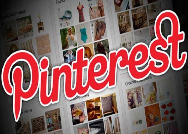 Sácale el máximo partido a Pinterest con estos 10 consejos