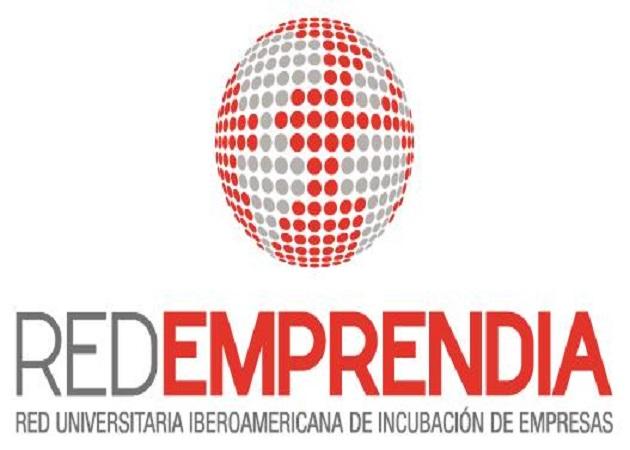 RedEmprendia colaborará con Enisa para dar financiación a proyectos emprendedores