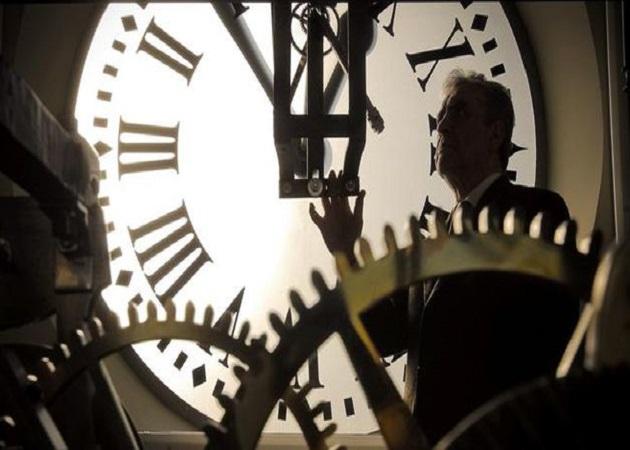 Según la EPA los autónomos trabajan más horas que el resto de trabajadores