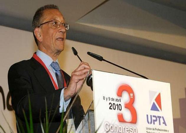 UPTA pide al Gobierno un mejor sistema de cotizaciones para los autónomos