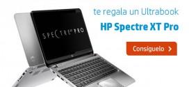 ultrabook-profesional-spectre_630x450